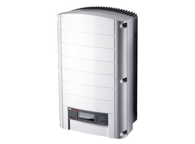 INVERTER SOLAREDGE 9K 3-PHASE E-SERIES