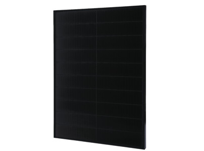 ZONNEPANELEN TSC 400W SHINGLE - POWER XT400R-PM - 25 JAAR GARANTIE